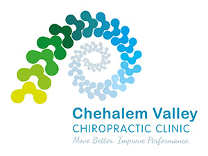 Chehalem Valley Chiropractic Clinic